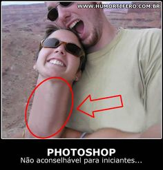Image detail for -photoshop fail photoshop fails fail photoshop