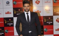 Guru Randhawa to perform at The Grub Fest: hiindia.com | New Delhi, April 2 : Popular food festival The Grub Fest, to begin…| hiindia.com