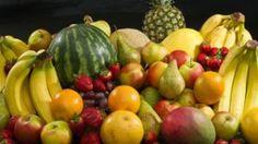 ¿Podría la dieta personalizada prevenir la diabetes y la enfermedad cardíaca?