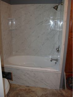 1000 images about cultured marble sheets bathrooms on pinterest