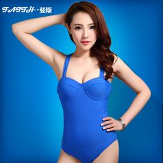 12b34ce0fc1 Find More One Pieces Information about maternity swimwear maternity  Swimsuit Women Plus Size Swimwear pregnant Bathing