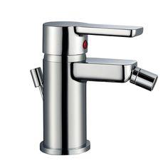 HSK Duschkabinenbau KG | Shower & Co. | Bidet-Einhebelmischer