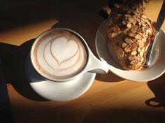 jutric  -- kaffee..