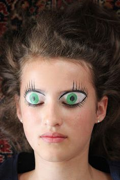 182 Best Faces Painting Images Artistic Make Up Costumes