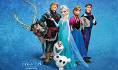 Showcasing the tale of royal sisters, the story of the two characters from the movie Frozen is now coming to the Disney stage. Get Disney on Ice Frozen tickets today. Frozen Disney, Elsa Frozen, Walt Disney, Disney Pixar, Frozen 2013, Frozen Movie, Frozen Princess, Frozen Party, Frozen Birthday