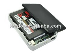1 terabyte hard drive with wifi function Hdd, Wifi, High Speed, Slim, Storage, Black, Purse Storage, Black People, Larger