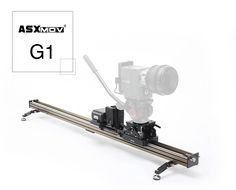 >> Click to Buy << ASXMOV-G1 1.3M Aluminum Wired Controled Motion Control Photography Slider Camera Slider Track With Controller   #Affiliate