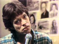 ▶ The Rolling Stones - Far Away Eyes - OFFICIAL PROMO - YouTube