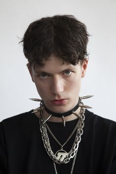 "jaysonhindley: ""Bladee 2016 photographer: Sam Bayliss-Ibram stylist: Jayson…"