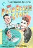 The Palm Beach Story [Criterion Collection] [DVD] [1942], 27369999