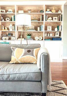 House of Turquoise: Rosa Beltran Design