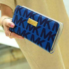 www.lulumk.com Purse Wallet, Clutch Bag, Cheap Michael Kors, Fashion Bags, Womens Fashion, Pu Leather, Handbags, Purses, Promotion