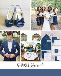Top 10 Fall Wedding Colours for 2016 from Pantone – Part I - Chic Vintage Brides Wedding Mood Board, Wedding Pics, Dream Wedding, 2017 Wedding, Wedding Decor, Wedding Stuff, Wedding Ideas, Fall Wedding Colors, Wedding Color Schemes