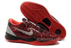 80 Best Nike Kobe 9 High Top images  25904708d6