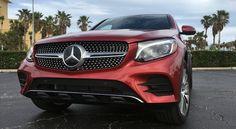 Test Drive Mercedes-Benz GLC300 4MATIC 2017 de Miami a Daytona - http://autoproyecto.com/2017/02/test-drive-mercedes-benz-glc300-4matic-2017-de-miami-daytona.html?utm_source=PN&utm_medium=Pinterest+AP&utm_campaign=SNAP
