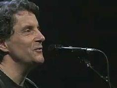 L'encre de tes yeux  -  Francis Cabrel (lyrics)