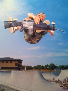 234 Best Skate Photos images  4a5aba5fb04