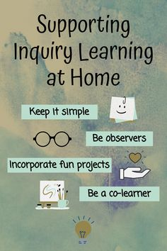 Home Learning, Reggio Emilia, Fun Projects, Simple Way, The Unit, Ideas, Thoughts