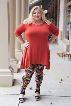 04a1bedeabb99f 83 Best Kerry's Twisted Spur Boutique. BUTTERY SOFT Leggings, Tops ...