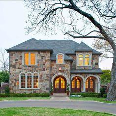 <Family Home ideas> Family Home Ideas #Home