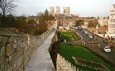 york wall - Bing Images