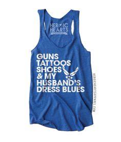 I want!:)