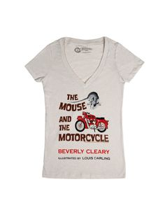 d30b250f 36 Best T shirts images | Printed tees, Style, T shirts for women