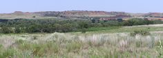 Washita Massacre Site, Cheyenne, OK (November 1868) Custer & the 7th U.S. Cavalry launched an early morning attack on friendly Indians camped on the Washita River in present day Oklahoma. Estimates of Indians killed range from 15 to 150. Chief Black Kettle was among the dead. The scout James S. Morrison wrote Indian Agent Col. Wynkoop that twice as many women & children as warriors had been killed during the attack.