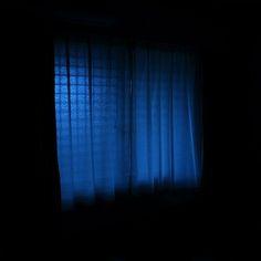 #dawn #dark #photograph