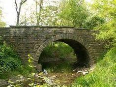 Stone Arch Bridge - Bing Images
