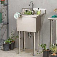 64 utility sink ideas utility sink