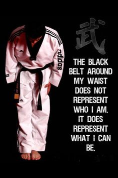 #blackbelt #tkd #usmac