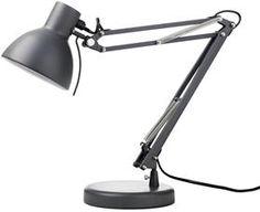 Piękne lampy od BoConcept - od industrialnych form po klasyczny wygląd
