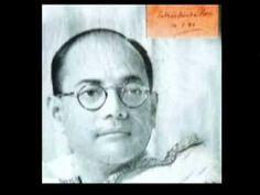The Great Hero - Netaji Subhash Chandra Bose