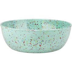 Shop Zak.com for great deals on a huge selection of Serving Bowls, Dinnerware products and so much more! Free shipping on orders over $50!