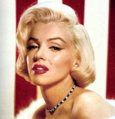 Marilyn Moore Nude Photos 49