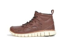 Nike Sportswear Leather Sneakerboots Collection