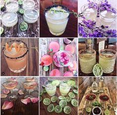 Edit Post ‹ The Margarita Mum — WordPress.com Margarita, Panna Cotta, Wordpress, Pudding, Ethnic Recipes, Desserts, Food, Tailgate Desserts, Dulce De Leche