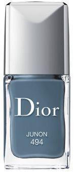 Dior Dior Vernis Gel Shine & Long Wear Nail Lacquer/0.33 oz.
