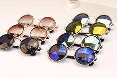 36 melhores imagens de ALIEXPRESS   Eyewear, Retro fashion e ... 2e959e2efd