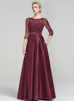 Shop a great selection of MisShow Women Sleeve Long Formal Prom Evening Gowns Lace Bridesmaid Dresses. Find new offer and Similar products for MisShow Women Sleeve Long Formal Prom Evening Gowns Lace Bridesmaid Dresses. Prom Dresses Long With Sleeves, Lace Bridesmaid Dresses, Wedding Dresses, Chiffon Evening Dresses, Cheap Evening Dresses, Sweetheart Prom Dress, Special Occasion Dresses, Ball Gowns, Fashion Dresses