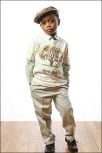 little boys style clothing - Google Search