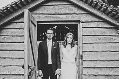 Buckland House Wedding in Devon from John Day Photography