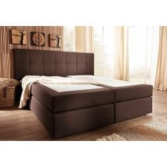 die besten 25 amerikanische betten ideen auf pinterest. Black Bedroom Furniture Sets. Home Design Ideas