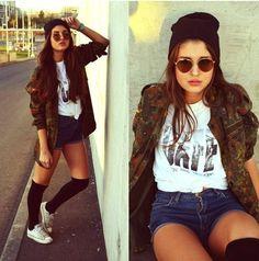 #moro #shirt