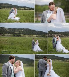 Hatchet Ranch Wedding: The Brownfield's Photography by Katie Corinne Photography The Brownfield's day was a western Hatchet Ranch Wedding. Their love for each other is so strong it was felt all day by friends and family.