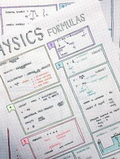 En la clase de Física aprendemos a calcular el voltaje.