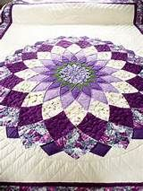 dahlia quilts - Yahoo Image Search Results