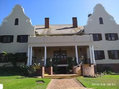 affordable retirement villages western cape - Google Search Retirement, Westerns, Cape, Pergola, Outdoor Structures, Google Search, Outdoor Decor, Home Decor, Mantle
