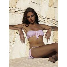 Welcome to B London, of luxury beachwear boutique and beauty spa. B London is a one-stop-shop to fulfil your entire beach and beauty needs. Melissa Odabash, Bandeau Bikini, Red Butterfly, Nude Color, Beach Club, Bikini Models, Bikinis, Swimwear, Beachwear